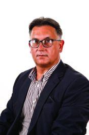 """Leszek Korzeniowski, Export Sales Manager CEE Vending & Băuturi la Barry Callebaut:   """"Barry Callebaut percepe piața din România ca fiind cea mai promițătoare dintre piețele din Europa Centrală și de Est"""""""