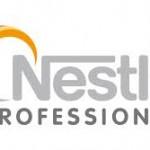 Nestlé a celebrat pe 15 iunie a 10-a aniversare a Centrului de Băuturi Nestlé Professional de la Orbe, Elveția, facilitate de cercetare și dezvoltare dedicată în întregime afacerilor sale de...