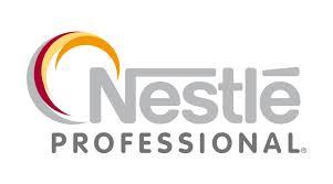Nestlé celebrează a 10-a aniversare a Centrului de Băuturi Nestlé Professional