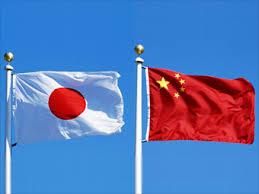 Japonia și China își împart piața de vending din Asia