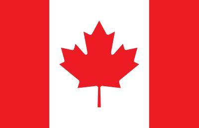 Canada – raport de țară în vending