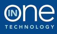InOne Technology aduce automatul de vending în secolul 21