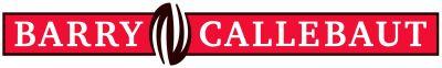 Barry Callebaut – promisiunile noastre, sunt faptele noastre