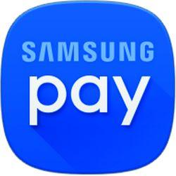 Samsung Pay, noua alternativă la Apple Pay