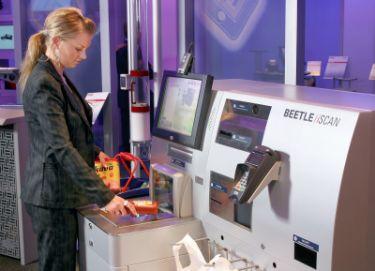 Tehnologia self-checkout din retail e super! Dar nu la noi…-partea a 2-a