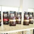 Lumea Cafelei, unul din liderii de necontestat de pe piața de refill din industria noastră de vending, revine în forță cu multe produse noi, o viziune îmbunătățită asupra businessului și...