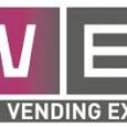 Ultimele noutăți despre EVEX 2015 inculd lansarea aplicației oficiale pentru mobil, sponsori noi și confirmarea detaliilor pentru conferința de presă. Pregătirile sunt în curs de finalizare, iar participanții sunt așteptați...