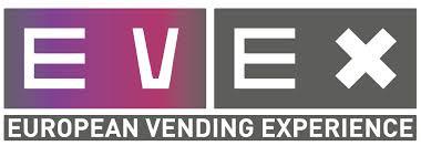 Pregătiri finale pentru EVEX 2015FINAL PREPARATIONS FOR EVEX 2015