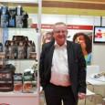 Coordonatorul operațiunilor companiei Satro Quality Drinks pentru această parte a Europei, inclusiv România, domnul Johan Veraar dorește să comunice pieței de vending de la noi, prin intermediul revistei noastre, ultimele...