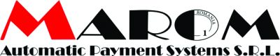 Acceptor de monede cu tehnologie de colectare a auditului și sistem cashless integrat MEI CF8000