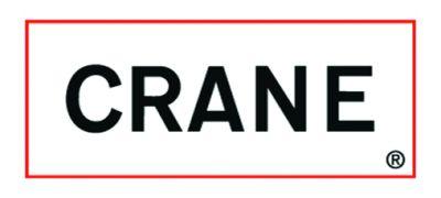 """Magazinul inteligent"" de la Crane"