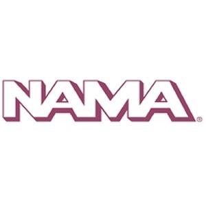 NAMA Coffee Tea & Water 2015