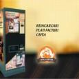 NTS COFFEE a dezvoltat și aplicat primul automat compact din România cu funcții diferite dar complementare, vendomat, soluție e-payment dar și advertising display support. Proiectul NTS COFFEE a pornit în...