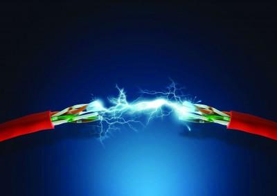 UN NOU STANDARD EUROPEAN DE MĂSURARE A ENERGIEI PENTRU APARATELE DE VENDING