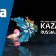 UVENCO a primit contractul de vending pentru Campionatele Mondiale de Sporturi pe Apă ediția a 16-a din Rusia, care se desfășoară în același timp cu concursul Masters 2015 pentru profesioniști...