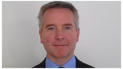 Asociația Britanică de Vending a desemnat un nou Director Executiv
