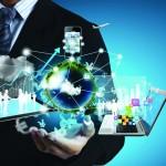 -de Oana Mihalache Industria de vending a reușit, până acum cu succes, să îmbine investițiile în tehnologie cu satisfacerea nevoilor de consum ale clienților. Cum știu, însă, investitorii, când să...