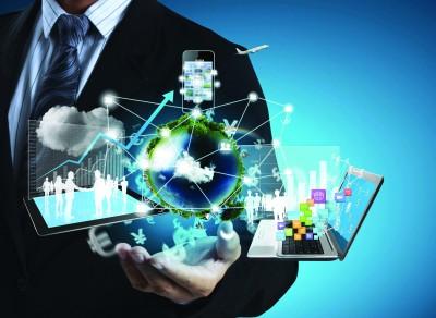 Revoluția tehnologiei în vending: mirajul investițiilor în era hiperconsumului