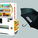 -de Oana Mihalache Industria de vending se pretează extraordinar de bine inovațiilor, așa că ideile noi apar cu o recurență cel puțin îmbucurătoare pentru clienții aparatelor de vending. Cele mai...