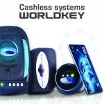 Ca producător mondial de sisteme de plată cu numerar și fără numerar, componente și accesorii, SUZOHAPP are o gamă largă de soluții de oferit industriei de vending. Produsele cheie comercializate...