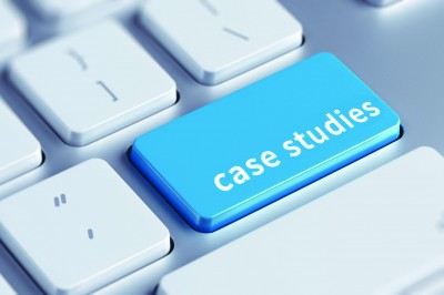 Studiile în vending – impactul revoluției informațiilor asupra industriei