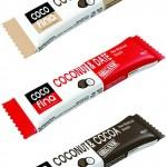 Site-ul vendinginternational-online.com ne anunță că, pentru a satisface cererea de batoane care nu sunt încărcate cu zaharuri și conservanți s-au dezvoltat batoanele Cocofina, fiind mai întâi rafinate de fondatorul și...