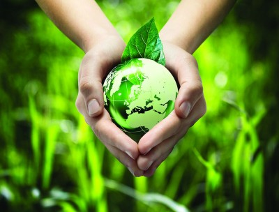 Ecodesign – responsabilitatea de a proteja Mediul
