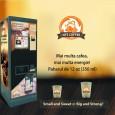 NTS Coffee a intrat în al doilea an de funcționare cu o rețea de peste 300 de aparate montate și funcționale distribuite la nivelul Bucureștiului și județul Ilfov. Pentru al...