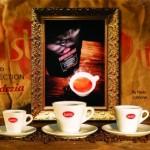 Rolim Sat Vending – distribuitorul pentru România a produselor producătorului bulgar Enco Vending vă anunță lansarea distribuției cafelei Modezia pentru țara noastră. Modezia este o cafea de top, sortiment ce...