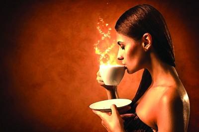 Tendinţele consumului de cafea în SUA (partea 1)
