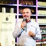 Strauss România este fără îndoială unul dintre liderii de piață din industria noastră de vending. Revista noastră a realizat un interviu interesant cu directorul general al acestei companii, Marius Meleșteu,...