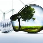 În acest episod dedicat ecodesignului abordăm inițiativa Proiectului Expand al lui European Vending Association (EVA) de a renunța la gazele fluorurate ca mijloc de răcire a automatelor de vending și...