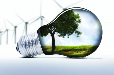 ECODESIGN (2) – cum și când folosim CO2 în aparatele de vending
