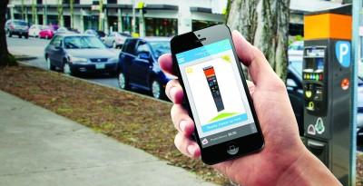 Profeția care se autoîndeplinește: tehnologia și angajamentul consumatorilor în industria de vending
