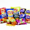 Conform unui studiu de piață publicat de Packaged Facts în noul său raport, Snacks-urile Sărate în S.U.A., Ediția a 4-a, consumatorii americani doresc gustări sărate pe care să le mănânce....