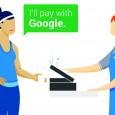 """Google a anunțat că testează o nouă aplicație de plată numită """"Hands Free"""", care permite utilizatorilor să plătească pentru produse, fără a își folosi portofelul sau telefonul. Hands Free App..."""
