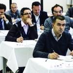 Vă prezentăm un interviu foarte interesant cu profesorul Luigi Odello, președinte al Centrului de Studii a Degustătorilor din Italia, profesor de analiză senzorială în universitățile italiene și străine, președinte al...