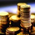 De ce un Manual de Design al Monedelor? Viziunea Asociației Europene de Vending (EVA) asupra monedelor este aceea de a spori și mai mult rolul, acceptabilitatea și securitatea monedelor în...