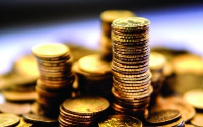 EVA publică o nouă versiune a Manualului de Design pentru Monede