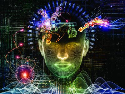 Aparatele de vending ale viitorului: inteligența artificială și intuiție virtuală