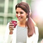 Consumul de cafea în afara casei Consumul de cafea în afara casei este în creștere. Oamenii au început să adopte noul trend de a-și consuma cafeaua în drumul lor spre...
