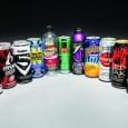 Datoritã obiceiurilor alimentare ȋn continuã dezvoltare ale consumatorilor activi şi atributelor funcţionale pozitive, bãuturile nutritive şi de performanţã devin o opţiune din ce în ce mai cunoscutã în rândul consumatorilor....