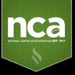 Continuăm să prezentăm raportul Asociației Naționale a Cafelei din Statele Unite, Tendințe Naționale ale Consumului de Cafea 2016 (TNCC), unde vom găsi informații interesante cu privire la tendințele în consum,...