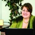 Avem ocazia să vă oferim un interviu interesant cu Dna. Claudia Suciu – CEO Cumpana 1993, ocazie cu care am aflat multe informații importante privind interesele acestei companii în cadrul...