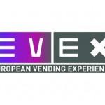 """European Vending Experience """"EVEX 2016"""" promite să construiască pe baza pusă de succesul evenimentului de anul trecut și încă o dată să reunească toate sectoarele industriei de Servicii de Cafea..."""