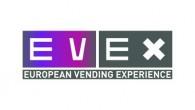 """Industria europeană a Vending și OCS se va reuni pentru evenimentul EVEX 2016 pe 24 și 25 noiembrie la Cannes. Experiența Europeană de Vending """"Evex 2016″ va aduce în curând..."""