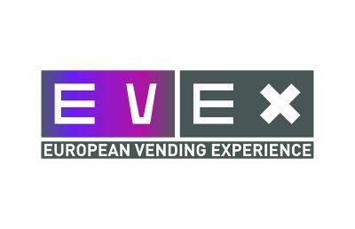 EVEX 2016 LA RIVIERA FRANCEZĂ  Site-ul web de înregistrare pentru EVEX 2016, ce va avea loc pe 24 si 25 noiembrie la Cannes, Franța, a fost deschis.