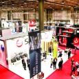 Venditalia Worldwide Vending Exhibition 2016, care a avut loc între 4-7 mai în Fieramilanocity, a fost un success pe toate planurile: peste 22.000 de oameni au vizitat expoziția, cu o...