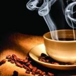 Încheiem în această ediție prezentarea raportului Asociației Naționale a Cafelei din Statele Unite, Tendințe Naționale ale Consumului de Cafea 2016 (TNCC), unde am găsit informații interesante cu privire la tendințele...
