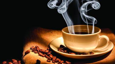 Trenduri ale Consumatorilor de Cafea din SUA (ultima parte)